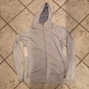 Kuhl Shadow Hoodie Jacket